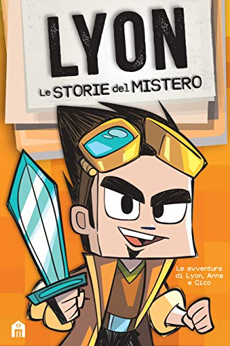 Le storie del mistero (Italian Edition)
