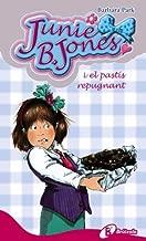 Junie B jones Series Set of 21 Books by Barbara Park