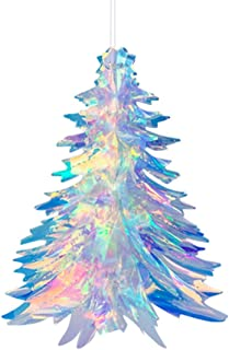 Best holo christmas tree Reviews