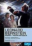 ワーグナー:楽劇「トリスタンとイゾルデ」[DVD]