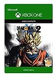 Dragon Ball Xenoverse 2 Standard   Xbox One - Código de descarga