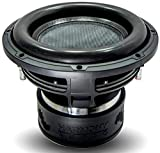 Harmony Audio HA-ML122 Monolith 12' Car Audio Competition SPL Sub 3000W Dual 2 Ohm Subwoofer