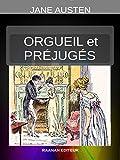 Orgueil et Préjugés - Format Kindle - 1,99 €