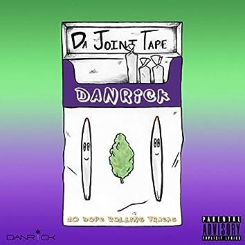 Da Joint Tape