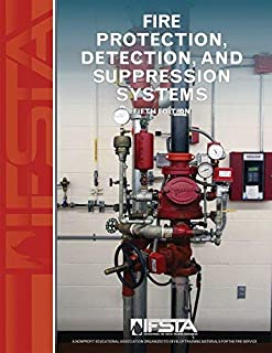 Best ifsta fire protection systems Reviews