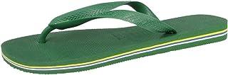 Havaianas Unisex's Brasil Flip Flops