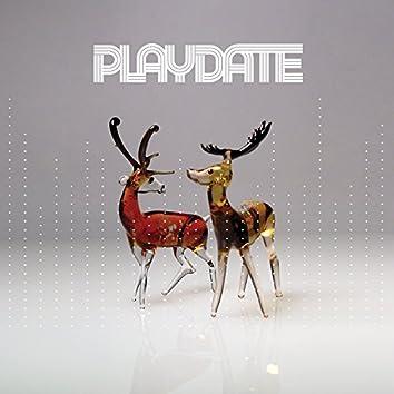 Playdate EP