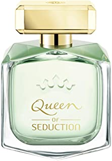 Antonio Banderas Perfume 80 ml
