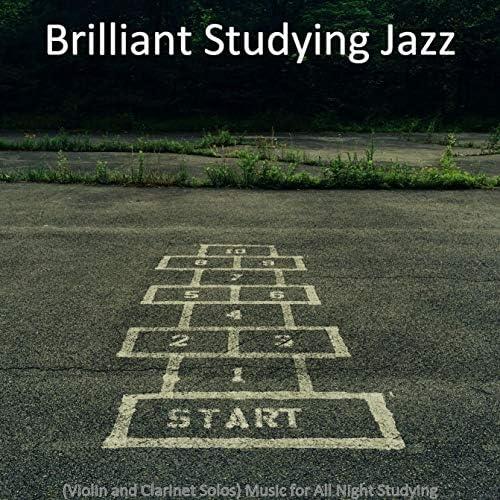 Brilliant Studying Jazz