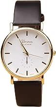 New Fashion Leather Strap New Fashion Leather Strap Watches Women Dress Watches Quartz Wristwatch Watches