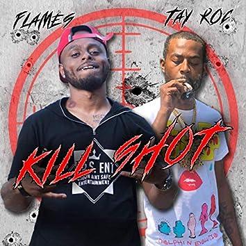 Kill Shot (feat. Tay Roc)