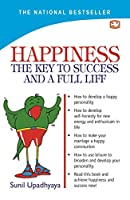 Happiness the Key to Success