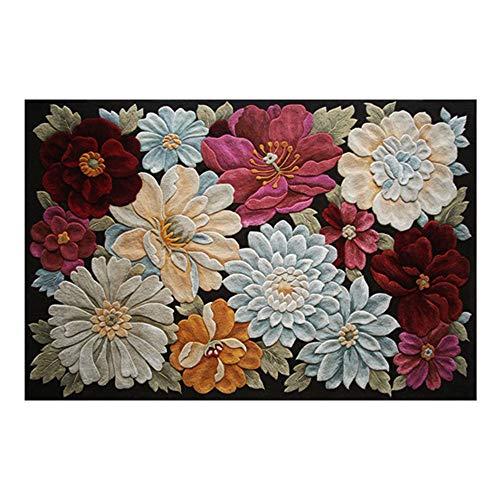 Comprar alfombras shaggy venta unica