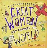 Fantastically Great Women Who Ch...