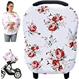 Privacy Baby Car Seat Covers - Stroller...