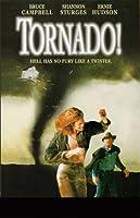 Tornado [DVD]