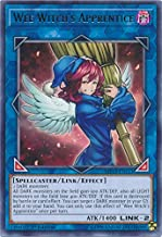 Best yugioh wee witch Reviews