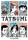 TATSUMI par YOSHIHIRU