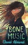 Bone Music (English Edition)