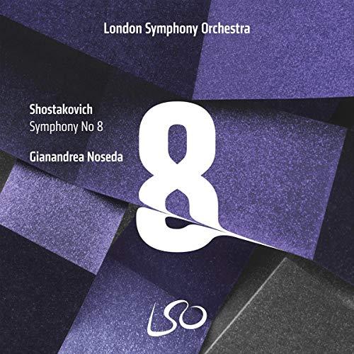 Sinfonía No.8