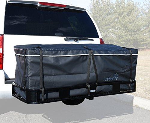 حقيبة العوامة - 100٪ حقيبة العوامة الكبيرة