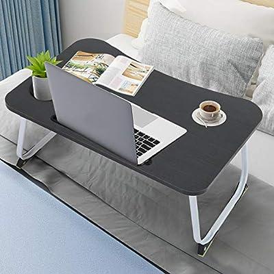 US Fast Shipment Foldable Portable Bed Desk,Mul...