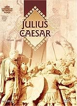 Great Generals / Julius Caesar