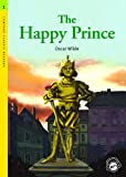 The Happy Prince (Compass Classic Readers Book 60) (English Edition)