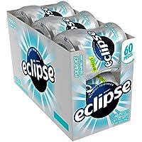 60-Count Eclipse Polar Ice Sugar Free Gum