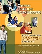 Best oral communication book grade 11 Reviews