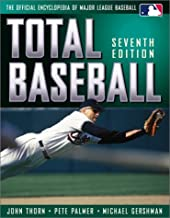 Best the official encyclopedia of baseball Reviews