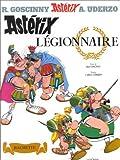 Asterix légionnaire - Hachette - 16/11/1998