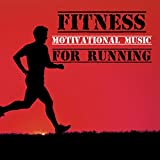 Personal Training (Gym Music)