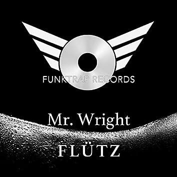 Flutz