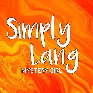 Simply Lang