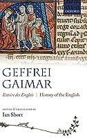 Estoire Des Engleis / History of the English (0)