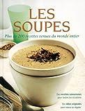 Les Soupes - Manise - 01/09/2000