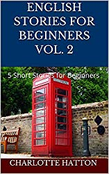 short english stories for beginners