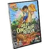Dinosaur Games For Pcs