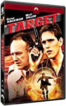 Best target english movie Reviews