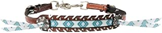 Best turquoise wither strap Reviews