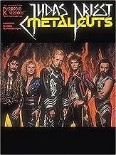Judas Priest - Metal Cuts
