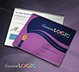 CursiveLogic Workbook