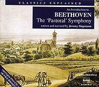 Antonin Dvorak BEETHOVEN - Symphony No. 6, Pastoral (Siepmann)