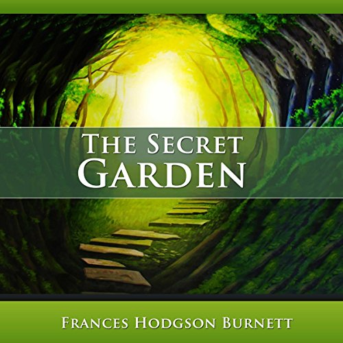 The Secret Garden                   By:                                                                                                                                 Frances Hodgson Burnett                               Narrated by:                                                                                                                                 Heidi Gregory                      Length: 7 hrs and 37 mins     Not rated yet     Overall 0.0