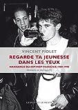 Regarde ta jeunesse dans les yeux - Naissance du hip-hop français, 1980-1990 - Le mot et le reste - 20/04/2017