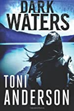 Dark Waters (Barkley Sound Book 2)