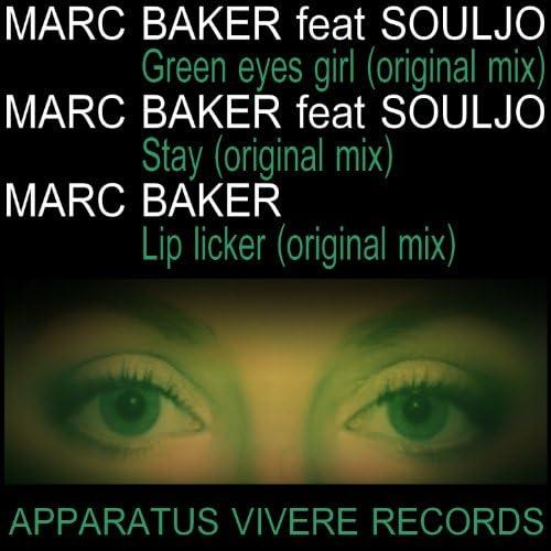 Marc Baker & SoulJo