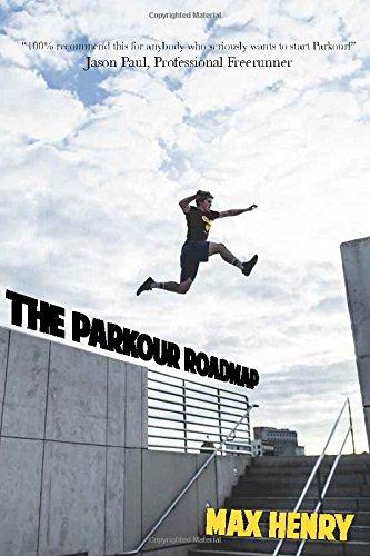 The Parkour Roadmap