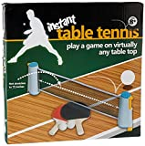 Instant Table Tennis - Set da Ping-Pong istantaneo